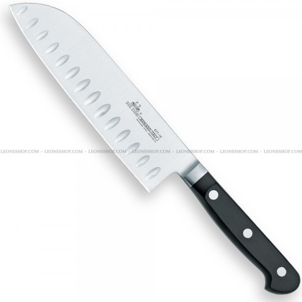 Coltello Santoku Forgiato 2C 677/18