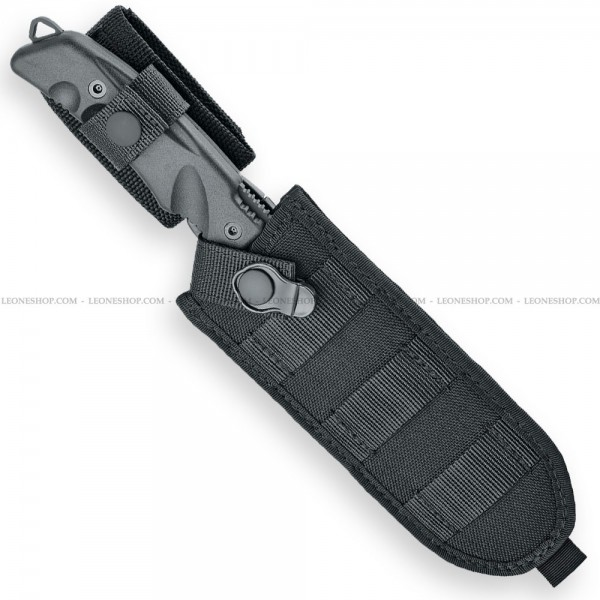 Coltelli Machete Outdoor