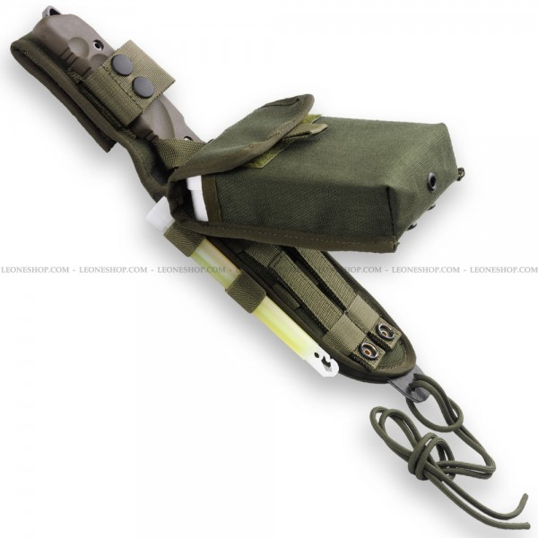Coltelli Militari Professionali Survival Outdoor