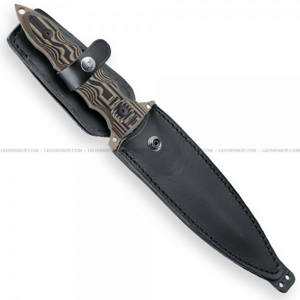 Tactical Military Knives for Sale Online
