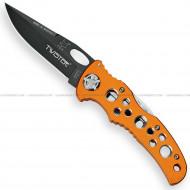 Fox Twister Folding Knife T6 453