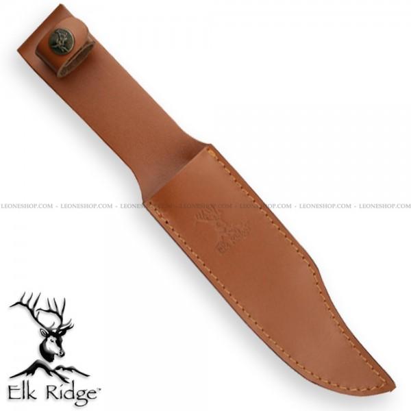 Coltelli Caccia Elk Ridge