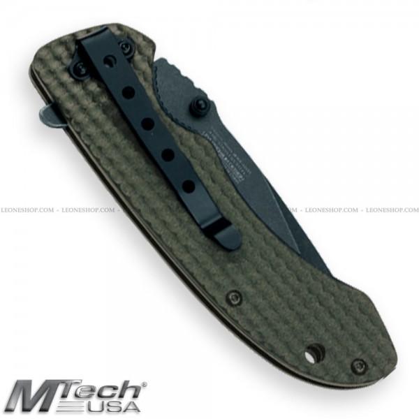 http://leoneshop.com/en/mtech-usa_knives