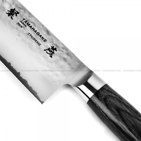 Coltelli Professionali Giapponesi